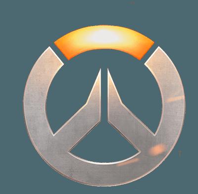 Overwatch Wiki   Overwatch Wiki