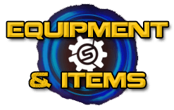 equipment_button.png