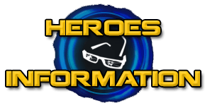 heroes_information_button.png